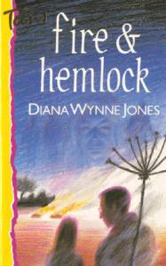 Fire and Hemlock 3