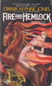 Fire and Hemlock 4