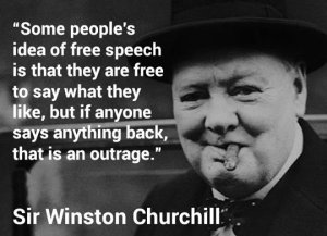 free-speech-churchill